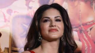 Sunny Leone: Bollywood reacts to me differently now