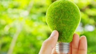Punjab first to implement energy efficiency in school syllabus