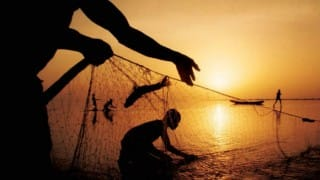 88 Indian fishermen arrested in Pakistan for allegedly violating its territorial waters