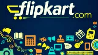 Flipkart, Microsoft forge cloud partnership to expand e-commerce in India
