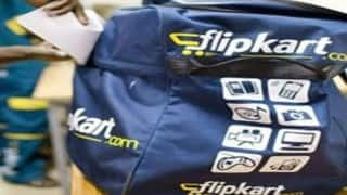 Flipkart bonanza: 23 employees of e-commerce firm draw more than Rs 1 crore salary!