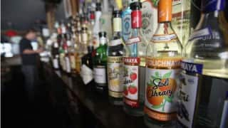 Booze controversy: Punjab Minister now calls for nationwide prohibition