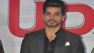 Was difficult to catch cricket commentary part correct: Gautam Gulati