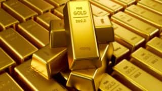 Smuggler arrested at Bengaluru airport: Gold worth Rs 10 lakh recovered from his rectum