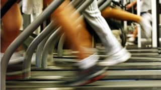 Loud gym music source of nuisance in residential areas: National Green Tribunal