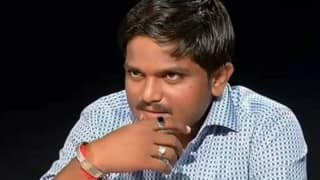Hardik Patel to stay in jail; Surat sessions court rejects bail plea in Sedition case