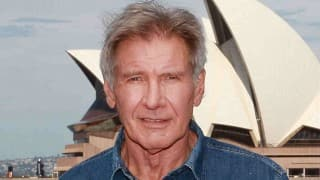 Harrison Ford wanted Han Solo to be killed off