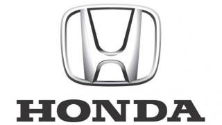 Honda sells 14,712 cars in November