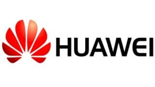 Huawei ships 100 million smartphones in 2015