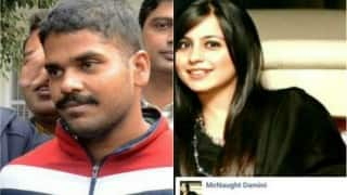 'McNaught Damini', all you need to know about female Pakistani ISI agent behind IAF officer Ranjith KK's arrest