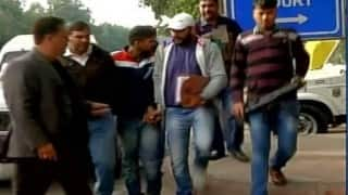 Ex-IAF airman honey trapped for spying for ISI