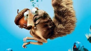 Ice Age: Collision Course first trailer out: Scrat, the squirrel is exploring exotic new lands!