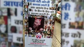 Mumbai Police releases cyber security awareness poster, says choose what you share wisely