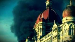 26/11 Mumbai attack case: Witness turns hostile, claims Ajmal Kasab is alive