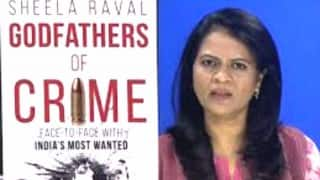 Godfathers of Crime Book Review: A criminal career in journalism