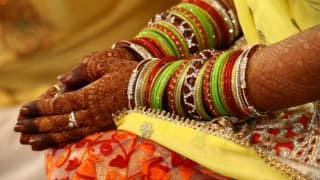 Haryana bride gives boost to 'Beti Bachao, Beti Padhao'; makes husband pledge to fund education of 11 girls before tying knot