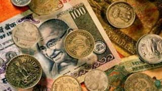Rupee set for 5th yearly loss; 65-70 becomes new normal
