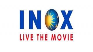 Inox, Satyam Cineplexes extend deadline for merger completion
