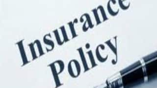 Insurance saw major boost for regulation, foreign equity
