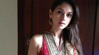 Aditi Rao Hydari: I still feel like an outsider in Bollywood