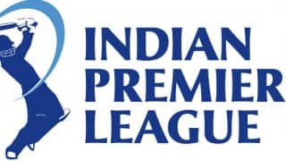 Pune and Rajkot are the two new IPL teams