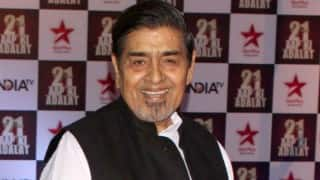 Sikh youth attempts attack on Jagdish Tytler