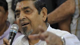 1984 riots: CBI asked to conduct further probe against Jagdish Tytler