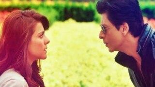 'दिलवाले' का गाना 'जनम जनम' हुआ रिलीज़: शाहरुख़ खान और काजोल का रोमांस कर देगा आपको दीवाना