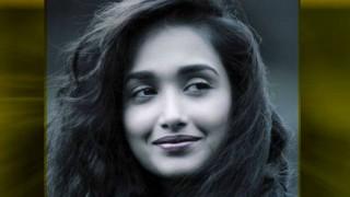 CBI files charge sheet in Jiah Khan suicide case