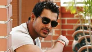 Happy Birthday John Abraham: 5 things you probably did not know about the Dishoom actor