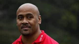 New Zealand rugby legend Lomu died nearly 'broke'