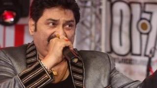 Kumar Sanu to enthrall Mumbaikars with live performance