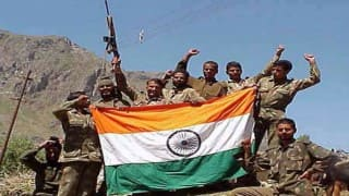 Kargil war: Pakistan was to deploy nuclear bomb against India during the conflict, says former CIA officer