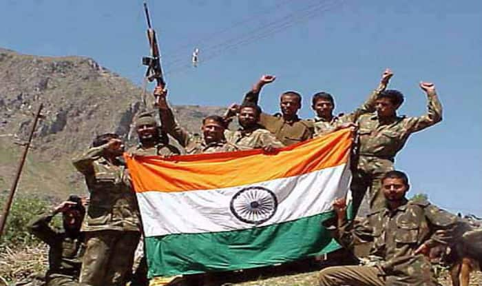 Kargil India  city pictures gallery : Topics: Kargil War Nuclear War India Pakistan 1999 Kargil war