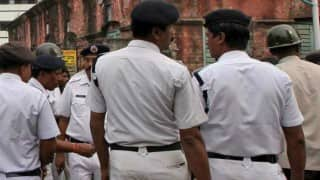 West Bengal to Celebrate Police Day on September 1 Every Year: Mamata Banerjee