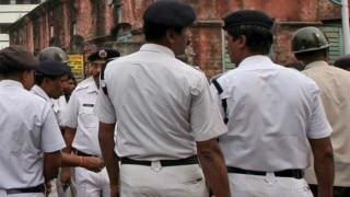 Kolkata Police White Dress Code: कोलकाता पुलिस क्यों पहनती है सफेद Uniform, जानें क्या है असल वजह
