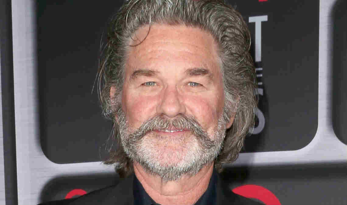 Kurt Russell in talks to join 'Guardians of the Galaxy, Vol 2' - India.com