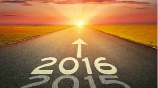 Happy New Year 2016: A complete 7-point success mantra for you to be happy this New Year!