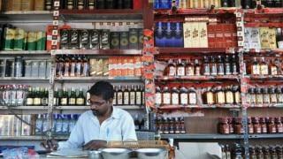 Chennai Floods: Madras High Court turns down plea to shut liquor shops