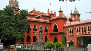 High Court flays officials for allowing encroachments in Kumbakonam
