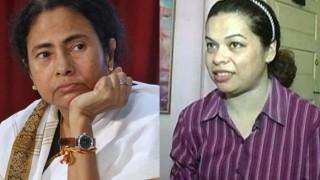Kolkata Park Street rape case: Mamata Banerjee sacks Public Prosecutor Sarbani Ray