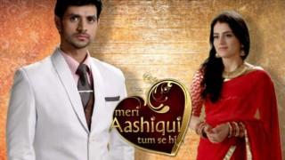 Meri Aashiqui Tum Se Hi: Ritika succeeds in separating Ishani & Ranveer; will it lead to love?