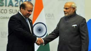 Prime Minister Modi to visit Pakistan in 2016 SAARC summit, EAM Swaraj to Accompany too
