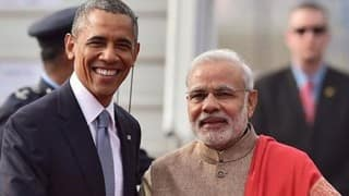 Narendra Modi and Barack Obama have a strong, productive relationship: US official