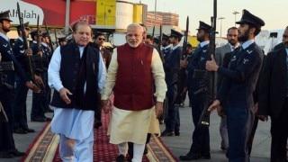 Diplomacy Narendra Modi style: Stitching a new era from where Atal Bihari Vajpayee left off