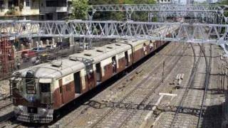 Mumbai Railway Mega Block on December 6: No Sunday mega block on Central, Harbour, Western lines