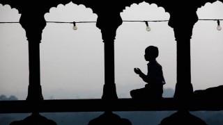 Ramzan 2020: After Delhi, Confusion Over 'Ban' on Azaan in Uttar Pradesh