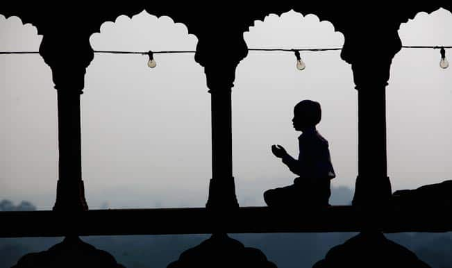 Hindu students are in majority in this Madrasa; Learn Sanskrit, Arabic with Muslim students