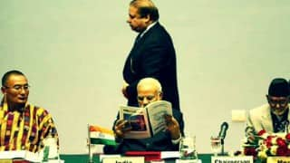 Narendra Modi-government is hawkish, India-Pakistan tensions at all-time high: Pak journalist