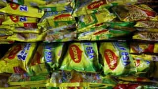 More Maggi variants to be launched by Nestle India